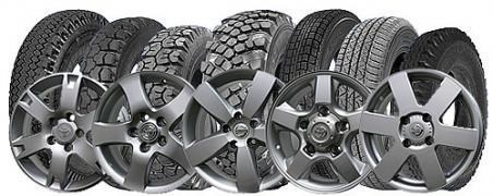 Зимние шины Все для Вашего авто